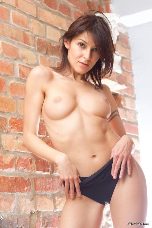hot sexy naked humping